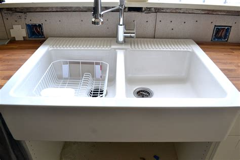 kitchen farm house sink ikea farmhouse sink trendy with farm house sink inset