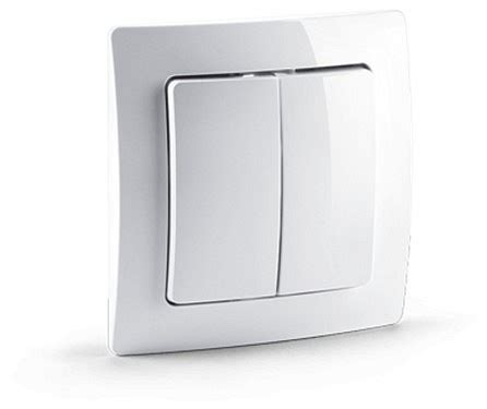devolo home wall switch fali okoskapcsol 243 220volt hu
