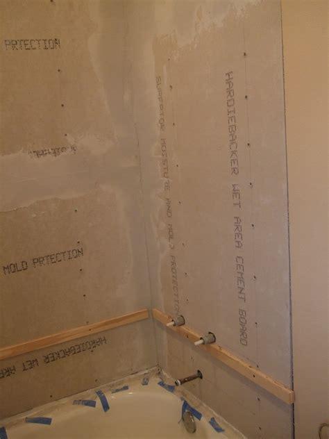 bathtub ledger board the smiths subway tile shower