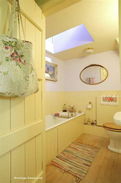 country cottage bathroom ideas best country yellow bathrooms ideas that you will like on
