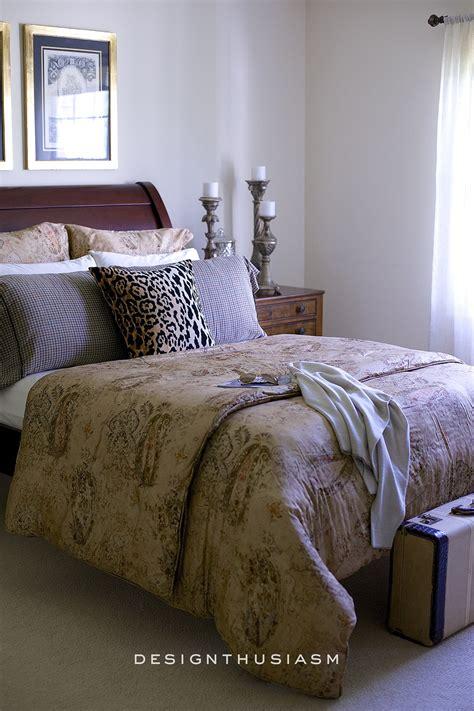 S Bedroom Decorating Ideas by S Bedroom Decor Ideas