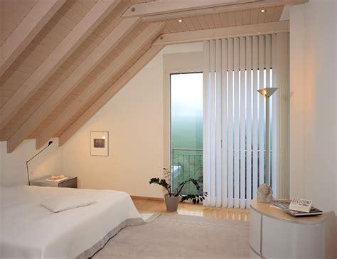 blinds for bedroom vertical blinds for bedrooms vertical blinds direct blog