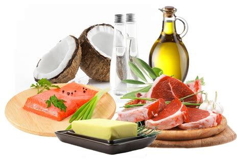 healthy fats rich foods 8 foods rich in healthy that you need in your diet