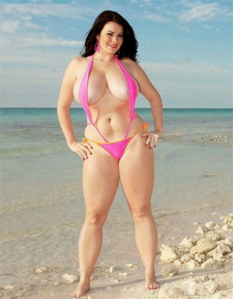 pin  rusty johnson  karla james pinterest curvy curves  woman