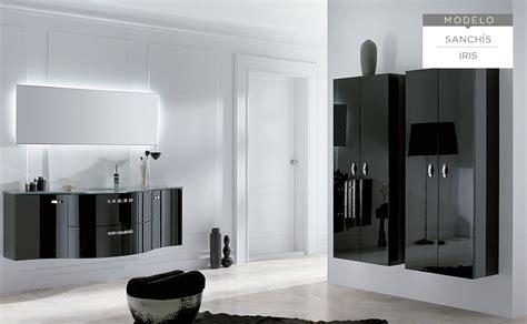 dise ador de interiores famoso lujo muebles ba 241 o sanchis elaboraci 243 n ideas de