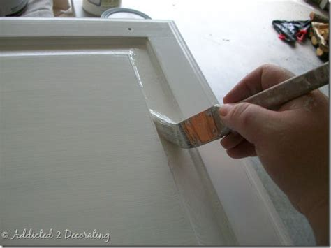 best brush for painting cabinets i ll share mine if you share yours my top five painting tips