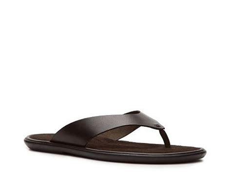 mercanti fiorentini s shoes mercanti fiorentini leather sandal dsw