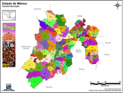 donde impugnar las fotomultas del edomex lista de municipios en el estado de m 233 xico