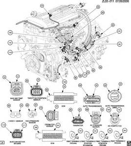2004 saturn vue transmission diagram 2004 free engine image for user manual