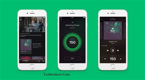 free spotify premium android guide spotify premium apk fully working no root ads