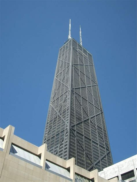 100 floors level 76 tower top 10 tallest residential buildings of the world inspirich