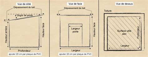 Supérieur Reglementation Abri De Jardin #7: 283412-Cr%C3%A9er-un-abri-de-jardin-en-PVC-1-2-panorama-12273391.jpg