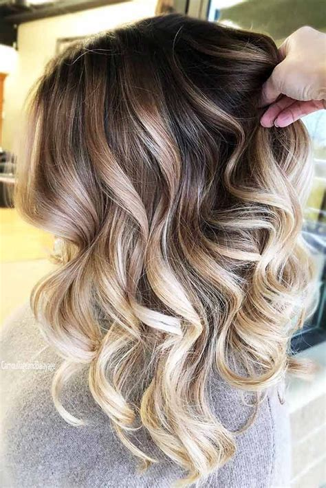 best 25 ombre hair ideas on ombre
