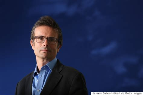 bbc news correspondents robert peston robert peston and andrew marr to go head to head in