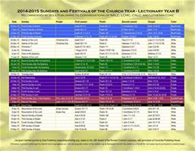 liturgical calendar colors catholic calendar 2017 template printable calendar