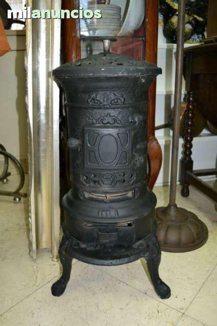 estufa hierro antigua foto  venta de estufas antiguas