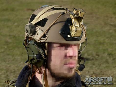 Tmc Air Frame Helm With Marking Crye Precision review casco air frame helmet tmc completito carrito mes airsoftbb