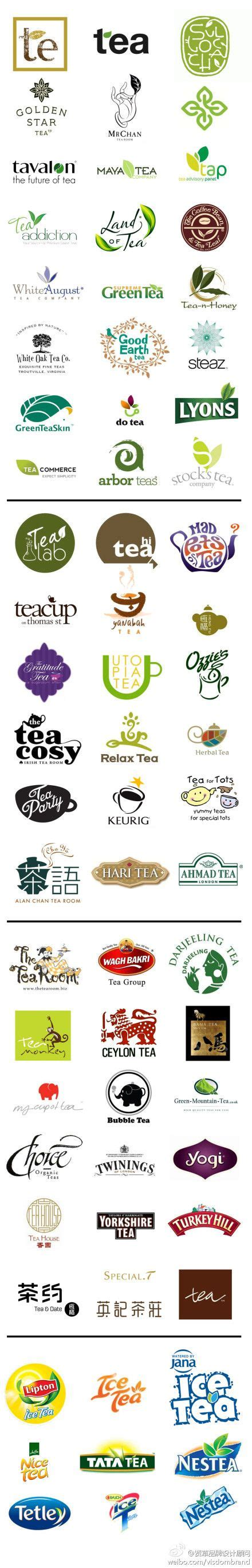 food and drink logos that start with e www pixshark com images galleries with a bite