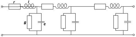 shunt reactor vs capacitor bank shunt reactors power transformer