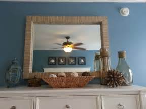 bathroom molding ideas bathroom how to frame a mirror with molding diy design