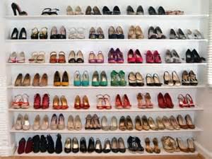 gallery for gt shoe storage ideas ikea
