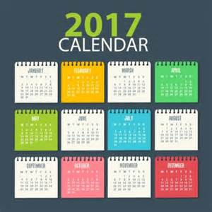 El Salvador Calendrier 2018 Calendarios Espectaculares 2017 Para Imprimir Hoy Im 225 Genes