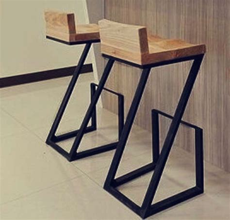 lounge bar stools 17 best ideas about bar stools on pinterest counter