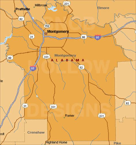 Montgomery Search City Of Montgomery Alabama Maps Search Results Dunia Photo