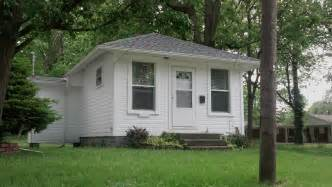 tiny house for sale two of them living small voluntary simplicity ideas