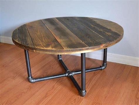 diy pallet coffee table legs diy pallet coffee table plans pallets legs and coffee