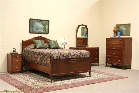 1930 bedroom decorating ideas bedroom furniture antique art set s on bedroom decorating