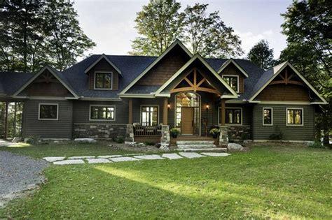 linwood homes gable crest really like the floor plan