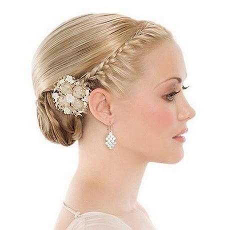 elegant hairstyles for fine hair bridal hairstyles for fine hair