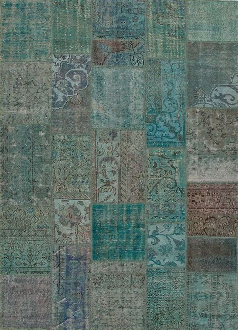 1000 images about area rugs on pinterest area rugs red