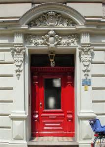 Cool Front Doors by Cool Entry Doors Shelterness