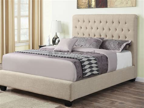 tall upholstered bed awe inspiring tall upholstered beds that will enhance your