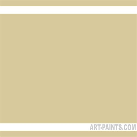 shoreline beige acrylic enamel paints 1301 shoreline beige paint shoreline beige color ae