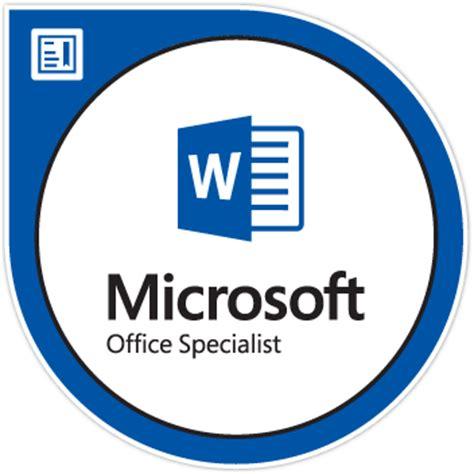 Berkeley Mba Microsoft Office by About Mrs Ferguson Ehs Business