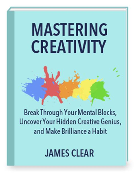 Positive Thinking Dk Essential Managers Ebook E Book how to master creativity and uncover your creative genius