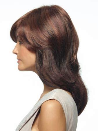 caroline flacks hair hair extensions blog hair tutorials hair how to carolines hair 2 caroline flack prince charles