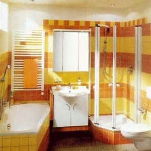 Bathroom Decorating Ideas For Small Spaces by Home Staging Tips Space Saving Small Bathrooms Design