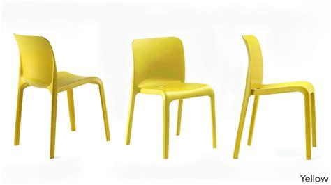 funky hardwearing modern bright coloured plastic stackable chairs funky hardwearing modern bright coloured plastic stackable chairs indoor or outdoor use