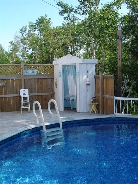 pool bathroom ideas pool shower changing area pool bathroom outdoor shower