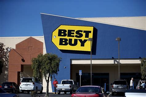 walmart and 15 other stores everybody loves to