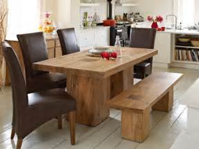dining room sets on sale search