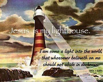 rock the boat jesus 9 best lighthouse images on pinterest light house