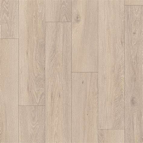 Quick Step Classic Moonlight Oak Light   Quick Step