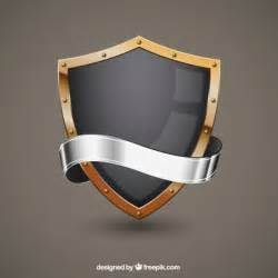 Shield Psd Template by Shield Vectors Photos And Psd Files Free