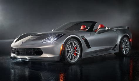Belgian Interior Design by 2019 Chevy Corvette Zr1 Horsepower Price Car Design Arena