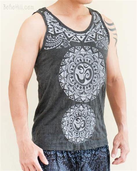 tattoo design vest tribal mandalas hindu om shanti original tattoo active